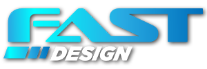 FAST-Design-Logo--300x101-2