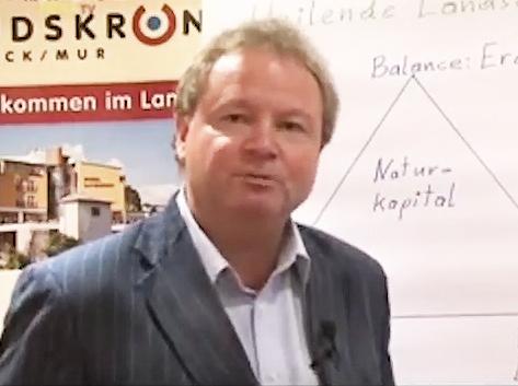 Thomas-Sonnberger