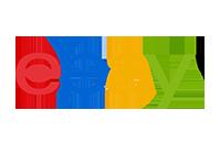 Partner-Logo-EBAY