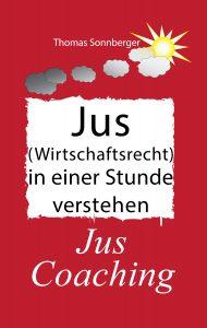 Poster_Jus (Wirtschaftrecht) in einer Stunde verstehen_FINAL2_126,5x200_print