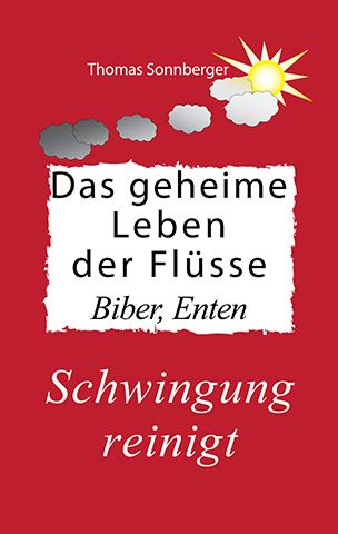 Buch-Grafik444