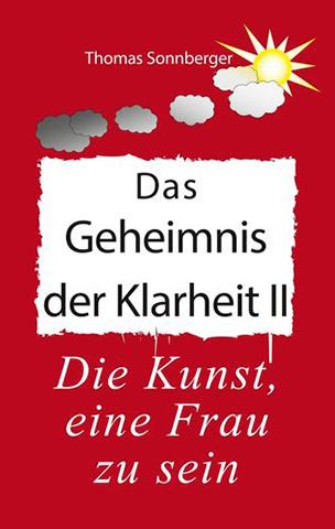 Poster-Das_Geheimnis_der_Klarheit_II