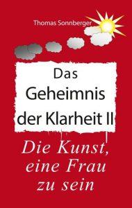 Poster Das_Geheimnis_der_Klarheit_II