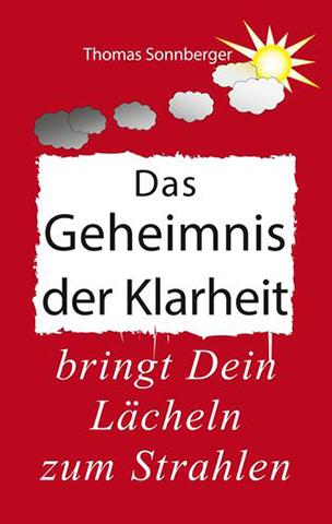 Poster-g-Das_Geheimnis_der_Klarheit