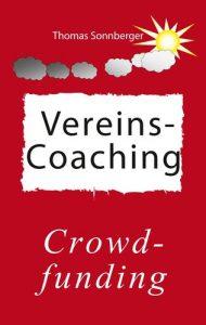 Poster Vereins-Coaching
