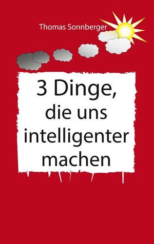 Poster 3_Dinge,_die_uns_intelligenter_machen