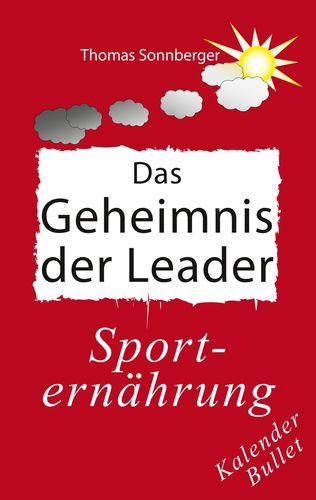 cover Das_Geheimnis_der_Leader_Sporternährung
