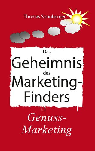 Poster Das_Geheimnis_des_Marketing-Finders