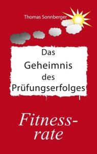 Poster Das_Geheimnis_des_Prüfungserfolges