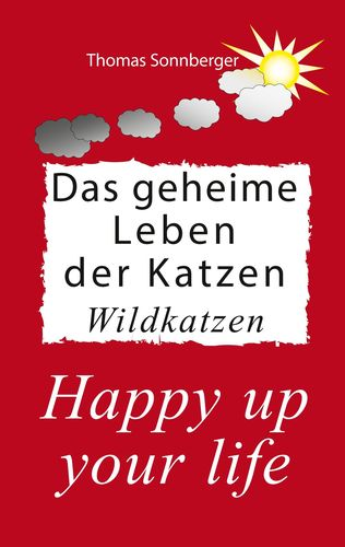 Poster Das_geheime_Leben_der_Katzen,_Wildkatzen