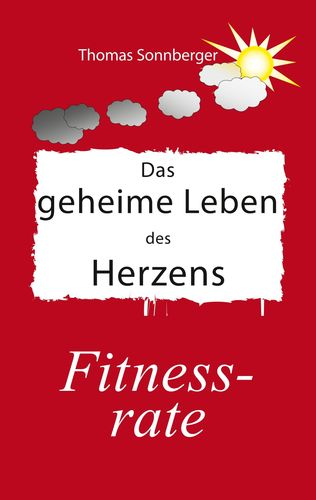 Poster Das_geheime_Leben_des_Herzens