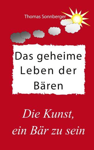 Poster Das_geheime_Leben_der_Bären