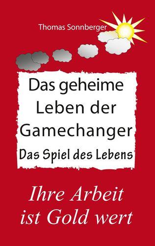 Poster Das_geheime_Leben_der_Gamechanger