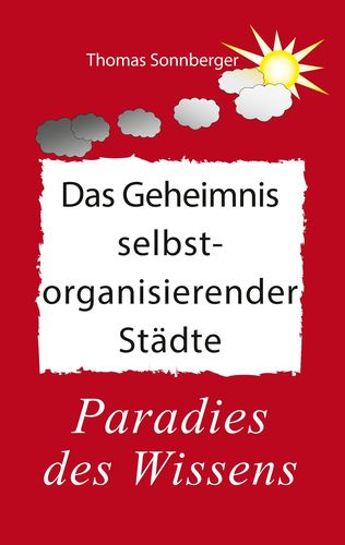 Poster_Das_Geheimnis_selbstorganisierender_Städte