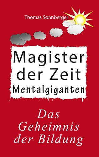 Magister_der_Zeit