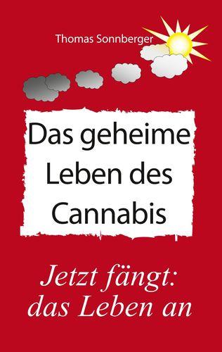 Poster Das_geheime_Leben_des_Cannabis