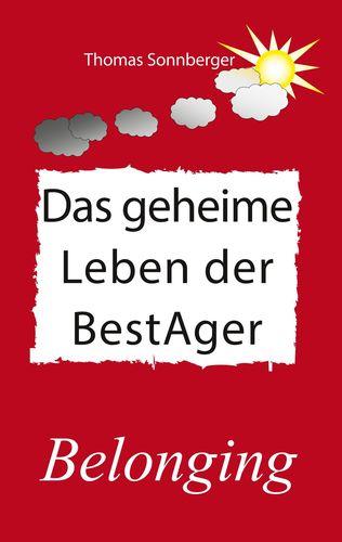 Poster Das_geheime_Leben_der_BestAger