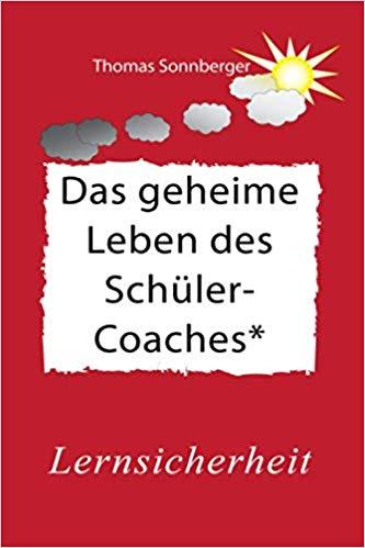 Poster das geheime Leben des Schüler Coaches