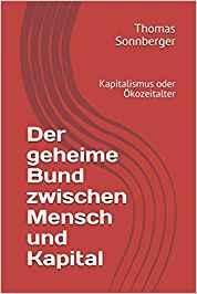 Poster_mENSCH kAPITAL