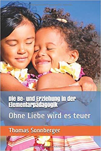 Poster Elementarpädagogik