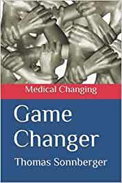 Medical changing Game Changer